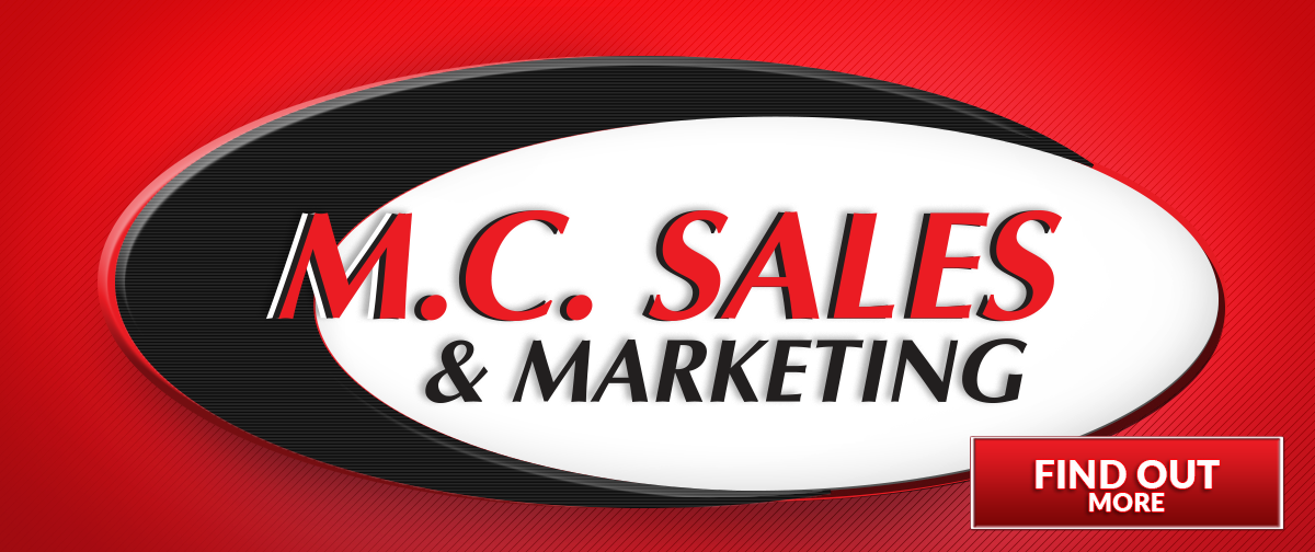 MC Sales Marketing About Us